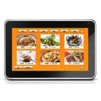Best 8inch Ordering Tablet PC wholesale