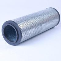 Best Replacement WIX 51434 Filter Element wholesale