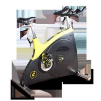 Best BSE12 exercise bike fitness spin bike wholesale
