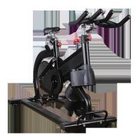 Best BSE04 commercial use spin bike wholesale