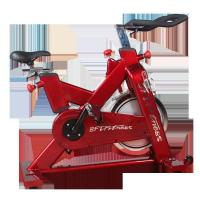BSE05 GYM SPINNING BIKE Bicycle