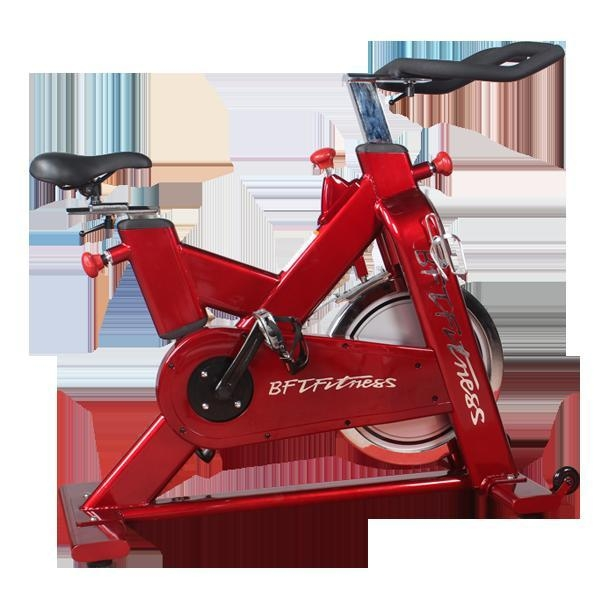 Cheap BSE05 GYM SPINNING BIKE Bicycle for sale