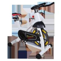 Best BSE06 Chain driven SPINNING BIKE wholesale