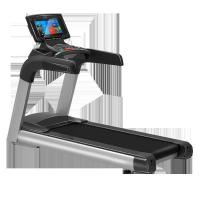 Best BCT-08SCheap commercial treadmill running machines for sale wholesale