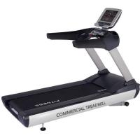 Best BCT14 Artificial Intelligence and Smart gym equipment treadmill manufacturers in China wholesale