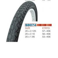 Buy cheap electric-bicycle tire series from wholesalers