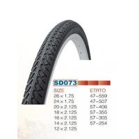Best electric-bicycle tire series wholesale