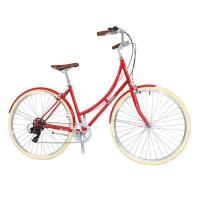 Best 24 Inch Classic Bicycle wholesale