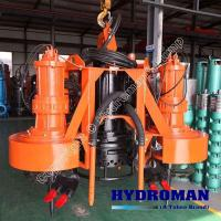 Buy cheap Dredging Pump with Excavators from wholesalers