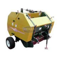 Buy cheap RX0870 Hay Baler from wholesalers