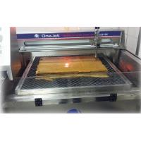 Buy cheap ONEJET40-F-G08*06 Food waterjet from wholesalers