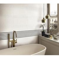 Buy cheap Crystal Polished Porcelain Tile from wholesalers